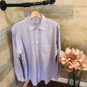 BrooksBrothers Casual Button Down Shirt